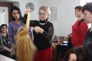 povichenie-kvalifikacii-parikmaherov24