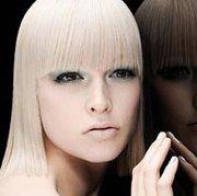 модные тенденции в парикмахерском искусстве