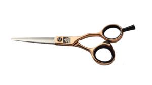 выбрать парикмахерские ножницы